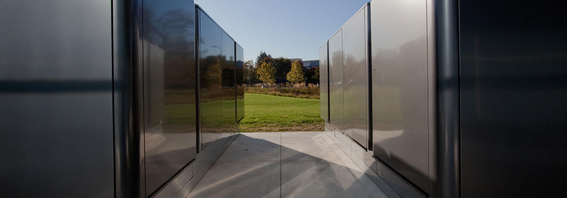 bloom-box-modular-build