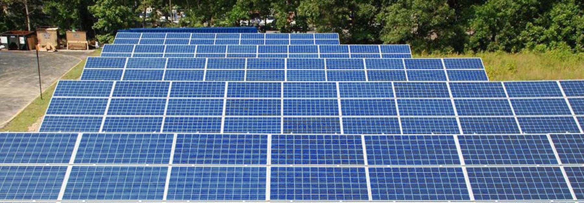 solar-photovoltaic-module