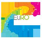 eurodatapark